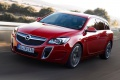 opel-insignia_opc_sports_tourer_2014__02