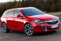 opel-insignia_opc_sports_tourer_2014__03