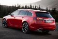 opel-insignia_opc_sports_tourer_2014__04