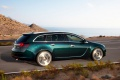 opel-insignia-sports-tourer-286339