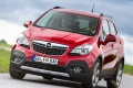 opel_mokka_turbo_4x4_00