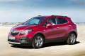 opel_mokka_turbo_4x4_01