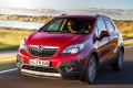 opel_mokka_turbo_4x4_02