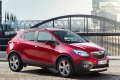 opel_mokka_turbo_4x4_03