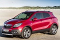 opel_mokka_turbo_4x4_06