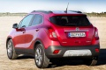 opel_mokka_turbo_4x4_07
