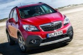 opel_mokka_turbo_4x4_08
