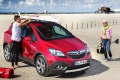 opel_mokka_turbo_4x4_10