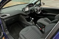 peugeot_208_3-door_uk-spec_12