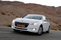 peugeot-508-roadtest-2011-cartube-14
