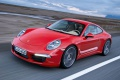 porsche-911_carrera_2013_1024x768_wallpaper_01