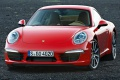 porsche-911_carrera_2013_1024x768_wallpaper_02