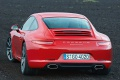porsche-911_carrera_2013_1024x768_wallpaper_04