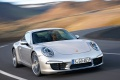 porsche-911_carrera_s_2013_1024x768_wallpaper_01