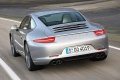 porsche-911_carrera_s_2013_1024x768_wallpaper_07