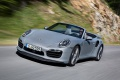 porsche-911-turbo-cab-2014-2