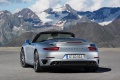 porsche-911-turbo-cab-2014-5