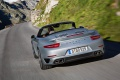 porsche-911-turbo-cab-2014-6