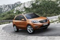 renault-koleos_2012_1024x768_wallpaper_02