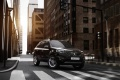 renault-koleos_2012_1024x768_wallpaper_09