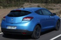 renault_megane_coupe_38