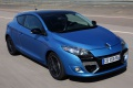 renault_megane_coupe_8