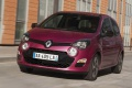 renault-twingo_2012_1024x768_wallpaper_04