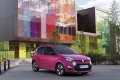 renault-twingo_2012_1024x768_wallpaper_06