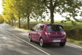 renault-twingo_2012_1024x768_wallpaper_11