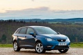 seat_ibiza_st_uk-spec_15