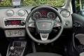 seat_ibiza_st_uk-spec_17