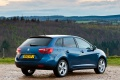 seat_ibiza_st_uk-spec_18