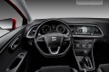 seat_leon_fr_sport_coupe_6
