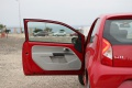 seat-mii-2012-3-door-roadtest00