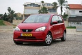 seat-mii-2012-3-door-roadtest01