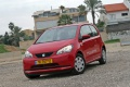 seat-mii-2012-3-door-roadtest02