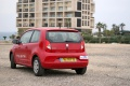 seat-mii-2012-3-door-roadtest04