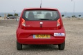 seat-mii-2012-3-door-roadtest06