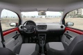 seat-mii-2012-3-door-roadtest08