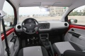 seat-mii-2012-3-door-roadtest09
