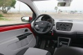 seat-mii-2012-3-door-roadtest10