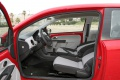seat-mii-2012-3-door-roadtest13