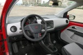 seat-mii-2012-3-door-roadtest14