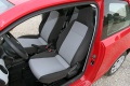 seat-mii-2012-3-door-roadtest22