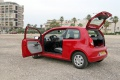 seat-mii-2012-3-door-roadtest24