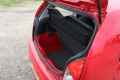 seat-mii-2012-3-door-roadtest26
