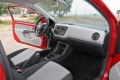 seat-mii-2012-3-door-roadtest28