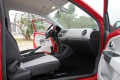 seat-mii-2012-3-door-roadtest29