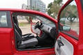 seat-mii-2012-3-door-roadtest32