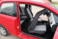 seat-mii-2012-3-door-roadtest33